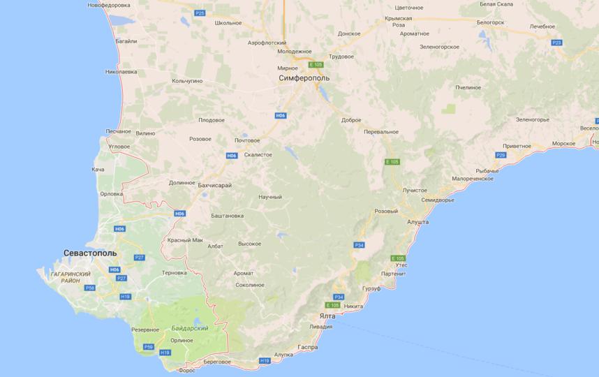 https://www.google.ru/maps.