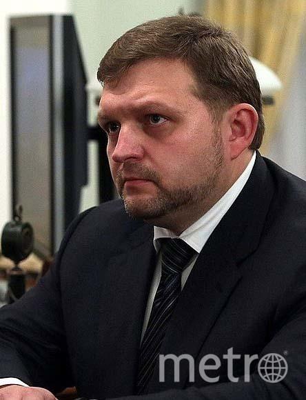 ru.wikipedia.org.
