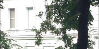 Да, пранк в московском Макдональдсе напугал посетителей ресторана