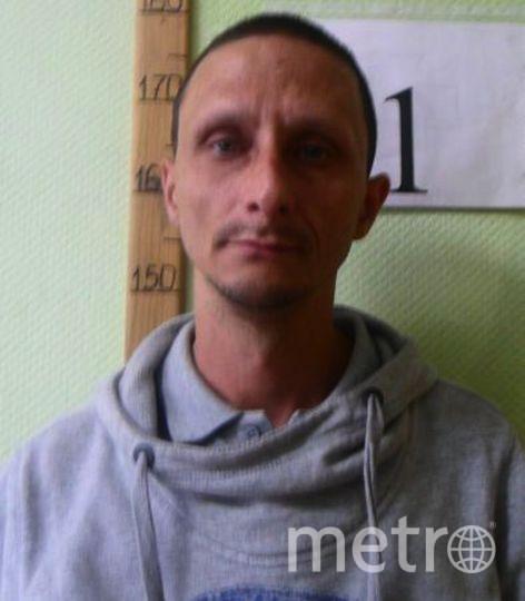 пресс-служба ГУ МВД России по Москве.