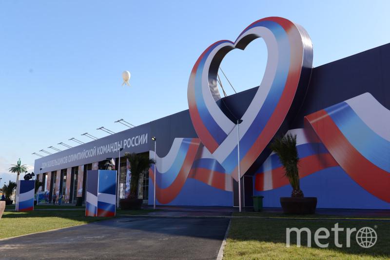 www.olympic.ru.
