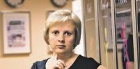Юлия Жуковская: Будьте любезны, заткнитесь, пожалуйста!