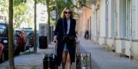 Эксперт рассказывает Metro, как путешествовать чаще
