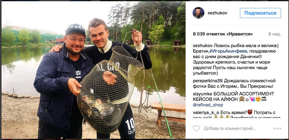 instagram.com/sezhukov.