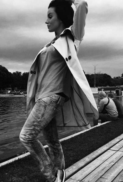 https://www.instagram.com/official_juliavolkova/.
