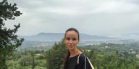 Миссис Россия – 2016 стала жительница Нижнего Новгорода