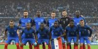 Букмекеры дали свой прогноз на матч Франция-Португалия 10 июля 2016