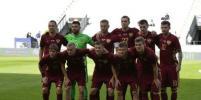 Петиция за роспуск сборной России собрала более 300 тысяч подписей