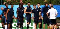 Букмекеры дали свой прогноз на матч Германия-Франция на Евро-2016