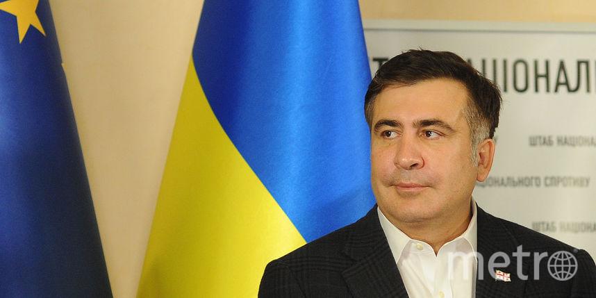 Wikipedia/Mstyslav Chernov.