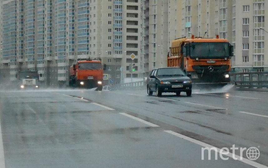 Комитет по благоустройству / gov.spb.ru/gov/otrasl/blag.