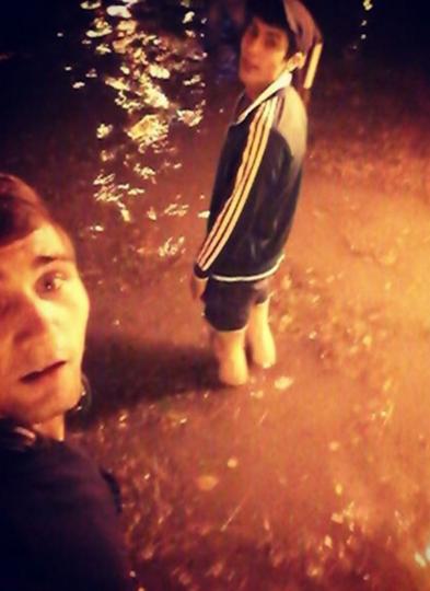 Instagram:@akopyan__s.