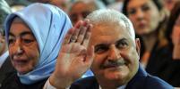 Эксперт: Непоследовательность заявлений Турции сбивает с толку