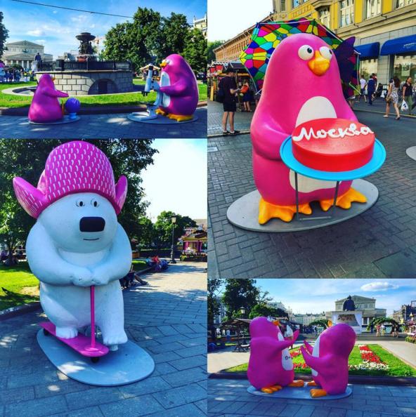 Instagram/alsusha_nurgalieva.
