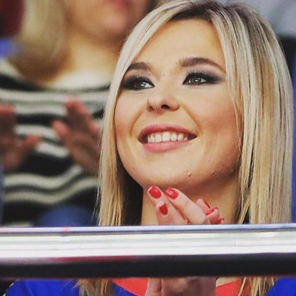 Instagram Ивана Телегина.