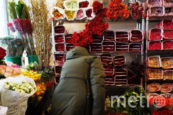 Магазин цветов красногвардейская, для женщин