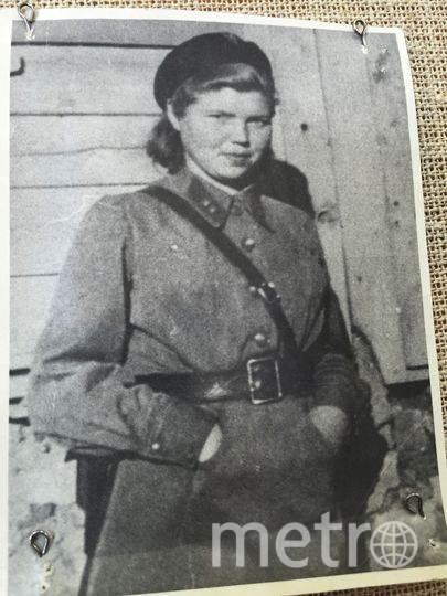 Кирилл Сосков.