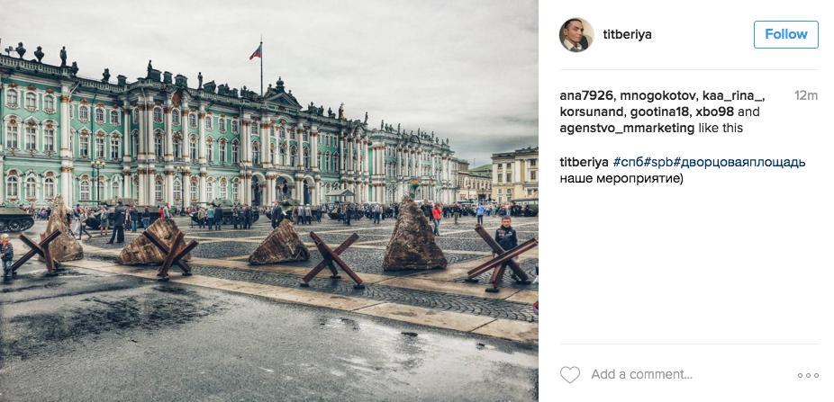 https://www.instagram.com/titberiya/.