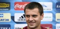 Трансляцию матча Англия – Россия 11 июня 2016 года покажет федеральный канал