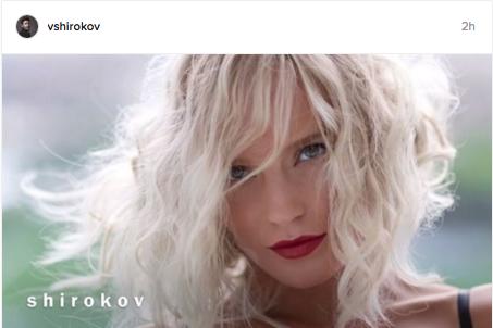 https://www.instagram.com/vshirokov/.