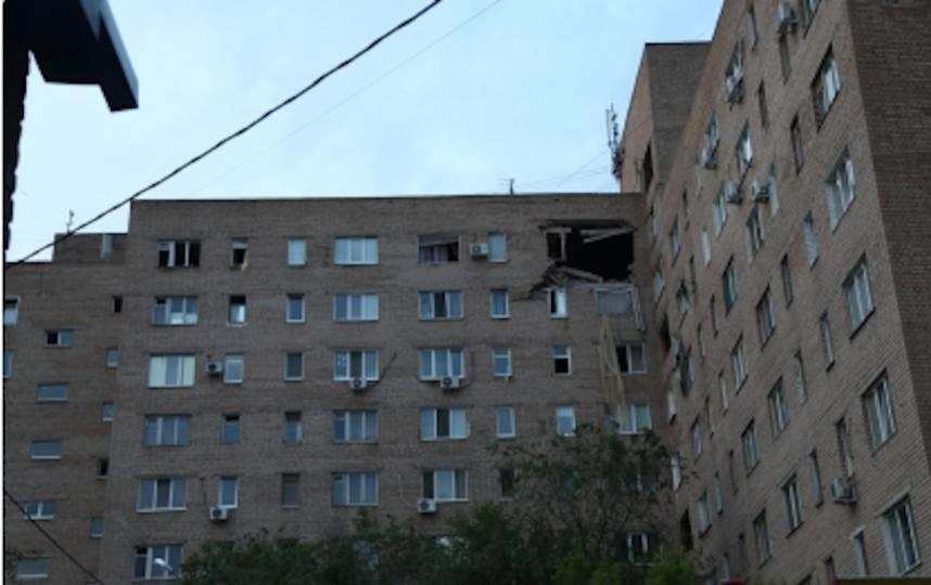 Сайт СК Оренбургской области.