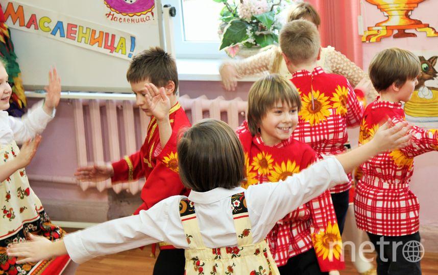 sch2054.mskobr.ru.