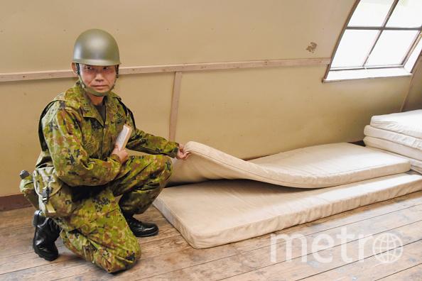 Японского мальчика в попу фото 709-315