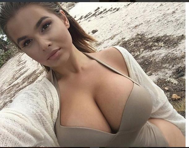 https://www.instagram.com/anastasiya_kvitko/.