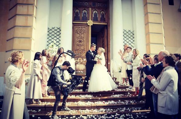 Все фото: Страница Алексея Воробьёва в Instagram.