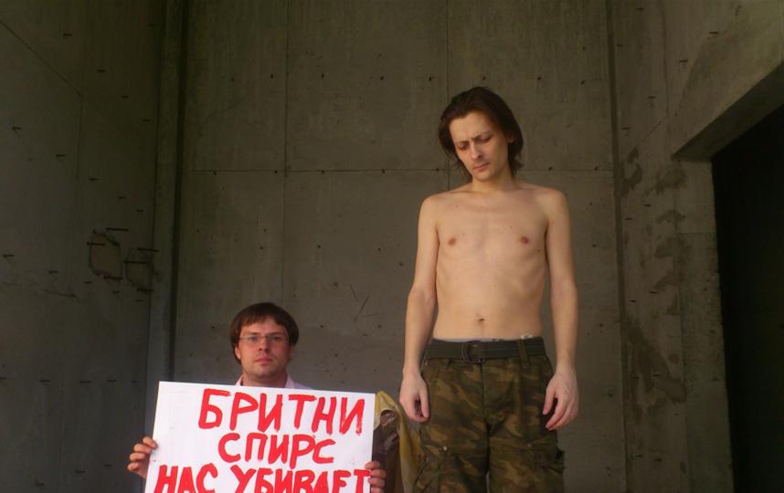 Максим Матвиенко .