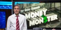 Джек О'Коннелл рассказал Metro, как угрожал Джорджу Клуни