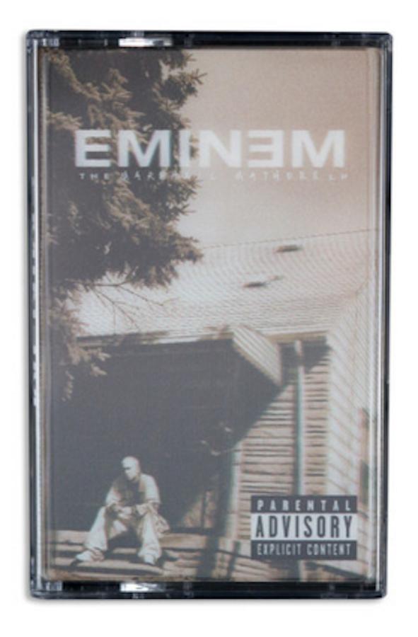 http://shop.eminem.com/.