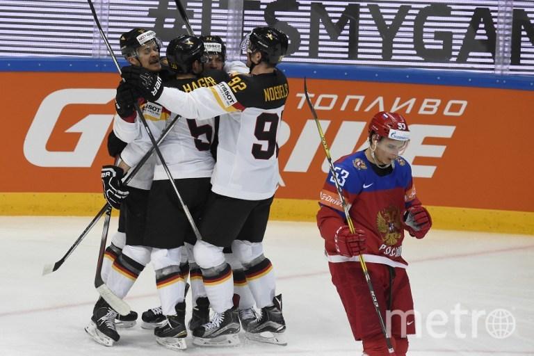 хоккей покажут россия где финляндия
