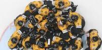 Хоккей. В матче Россия – Германия 19 мая 2016 года на воротах будет стоять Бобровский