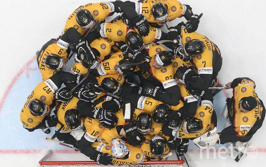 хоккей тольятти ставки