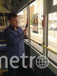 https://www.avtobus.spb.ru.