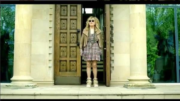 скриншот Первый канал.