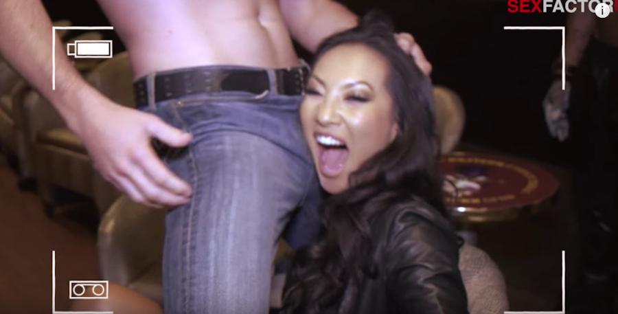 video-katalog-erotiki