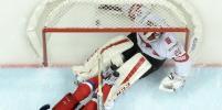 Россия разгромила Швейцарию в первом матче Овечкина на ЧМ-2016
