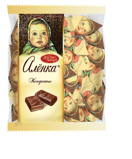 шоколадка пришла на массаж видео