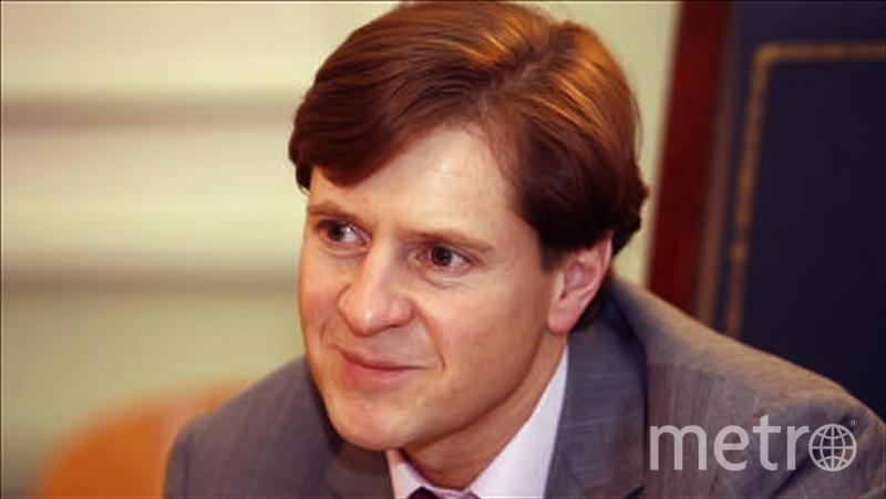 Wikipedia/Алексей1979.