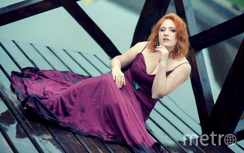 все - Ирина Большакова.