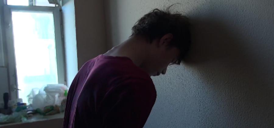 Скриншот с видео mvd.ru.