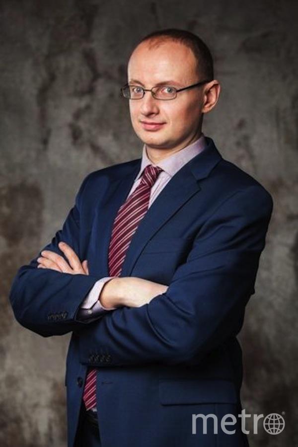 VK/Роман Масленников.