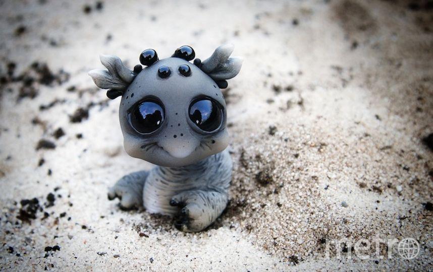 Все предоставлены Katyushka Art Dolls: www.katyushka-dolls.com.