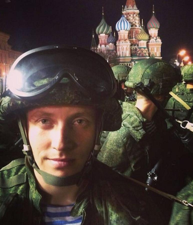 Instagram: @nik_sergeevich89.
