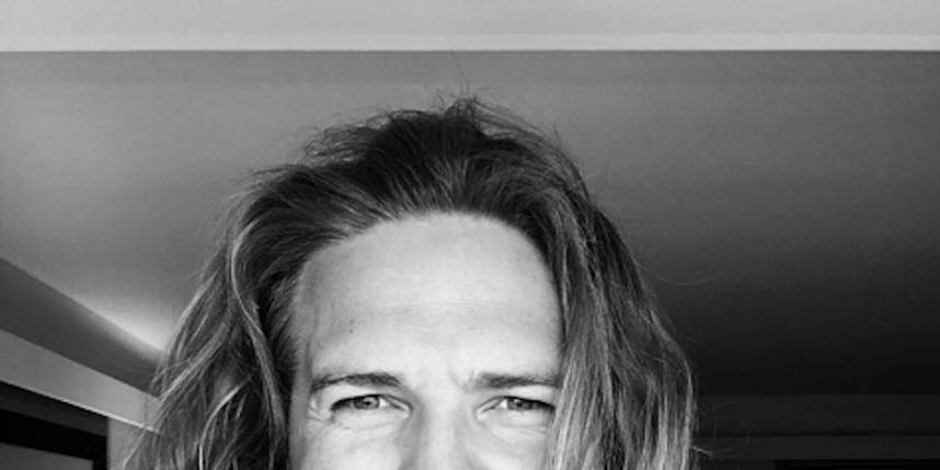 https://www.instagram.com/lasselom/.