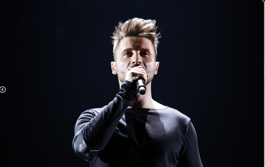 www.euroinvision.ru.