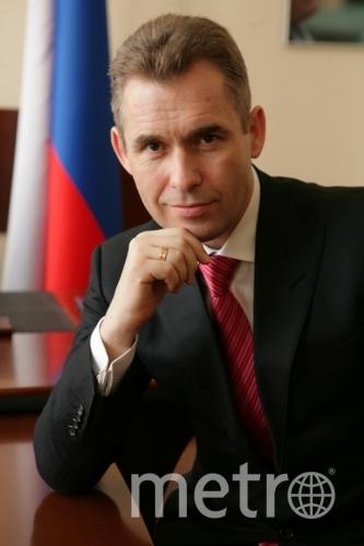 rfdeti.ru.