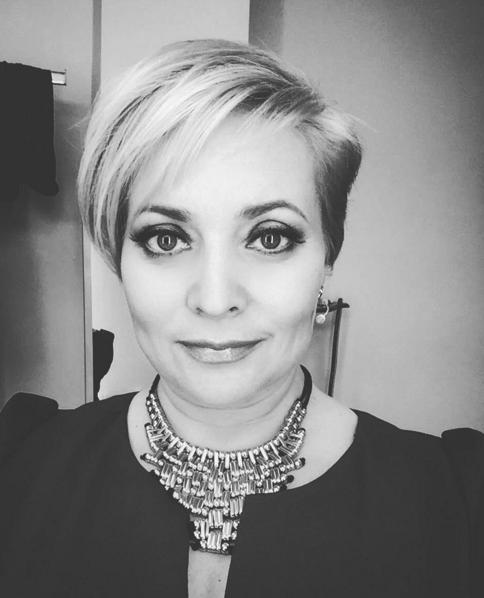 https://www.instagram.com/s_permyakova/.